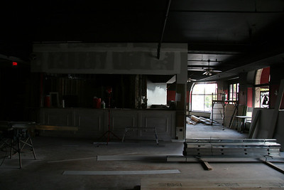 2012, 9/24