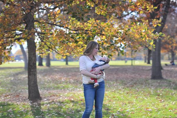 Wash Park Helen Photos-Nov 2016