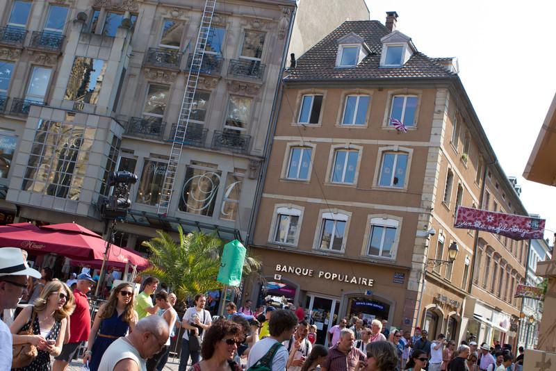 1307_MulhouseFestival__662.jpg
