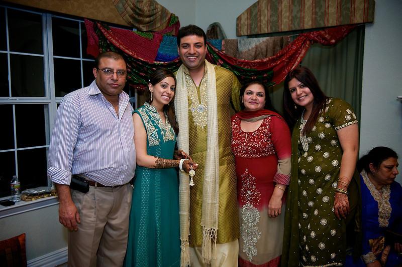 Rahim-Mehndi-2012-06-00490.jpg
