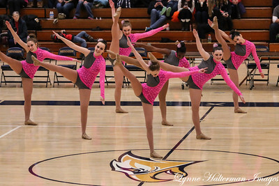 30 2014 Sections Jazz Woodbury