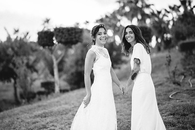Maria & Mariana | 14.09.19