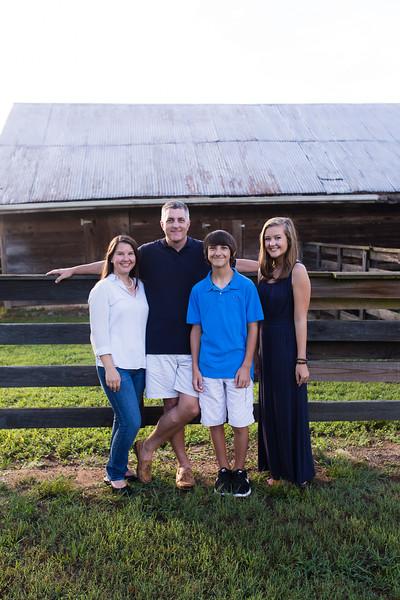 family-daniel-aug2016-0012.jpg