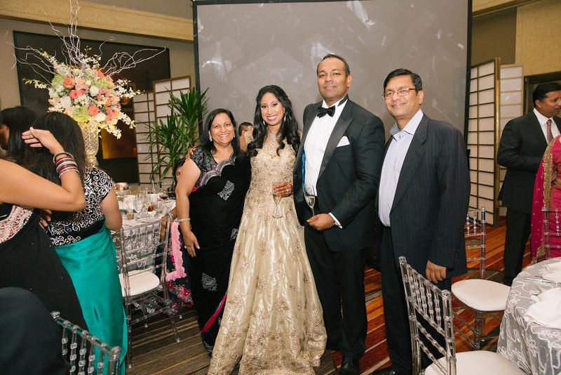 LeCapeWeddings_Shilpa_and_Ashok_2-948.jpg
