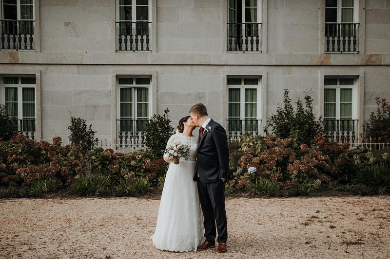 weddingphotoslaurafrancisco-288.jpg