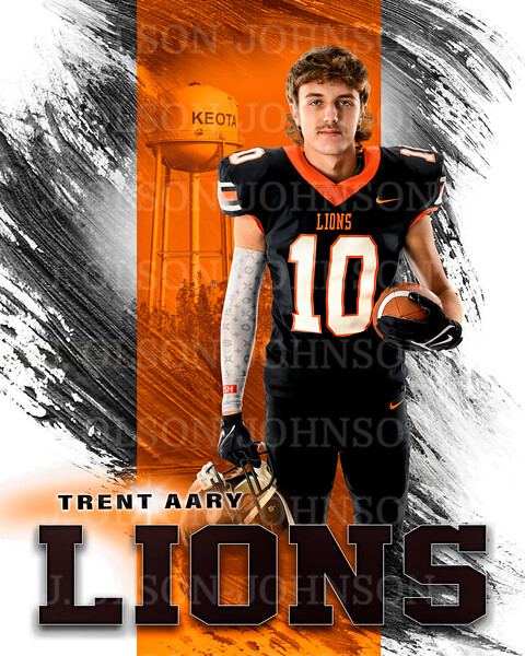 TRENT AARY 2021.We-Are-Individual-Template Booster.jpg