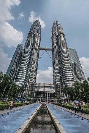 201808-1_KualaLumpur