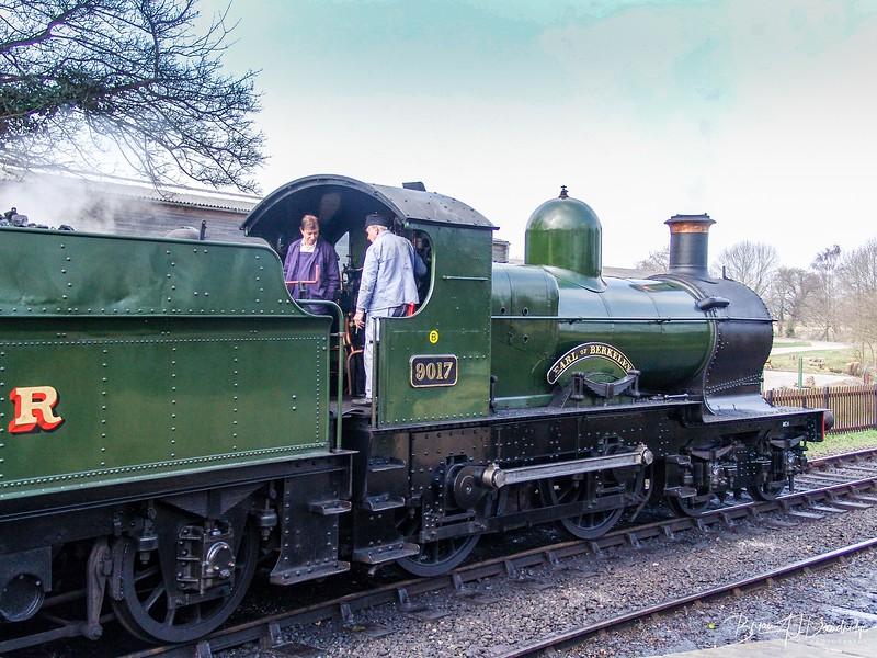 050328_Bluebell_Railway_0047.jpg