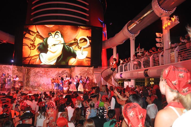 Barron Disney Dance 105.JPG