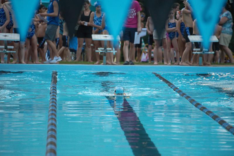lcs_swimming_kevkramerphoto-625.jpg