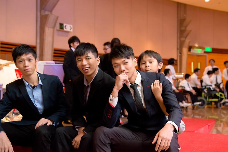 HKPHAB_282.jpg