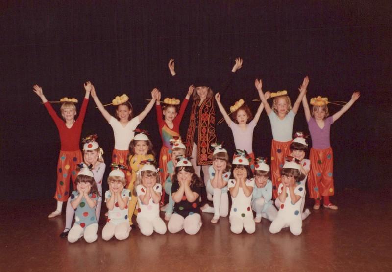 Dance_1430.jpg