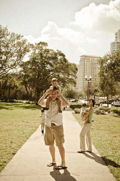 2012 Cowan Family Edits (245).jpg