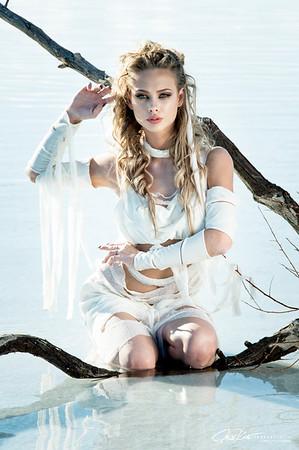 Ashley Dennis