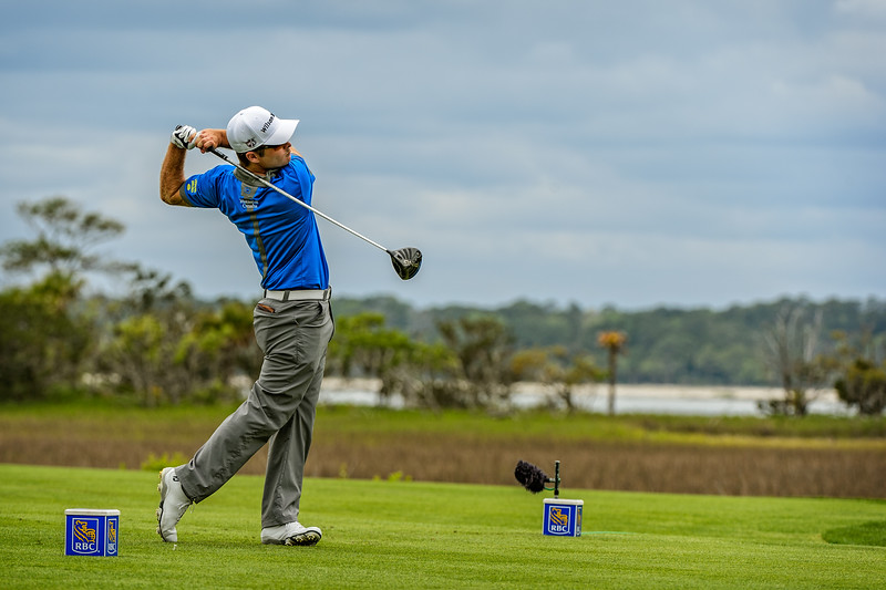2015 RBC Heritage-1000-Edit.jpg