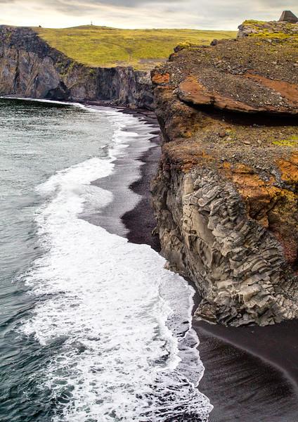 0161_Iceland_Dyrholaey_MG_9502.jpg