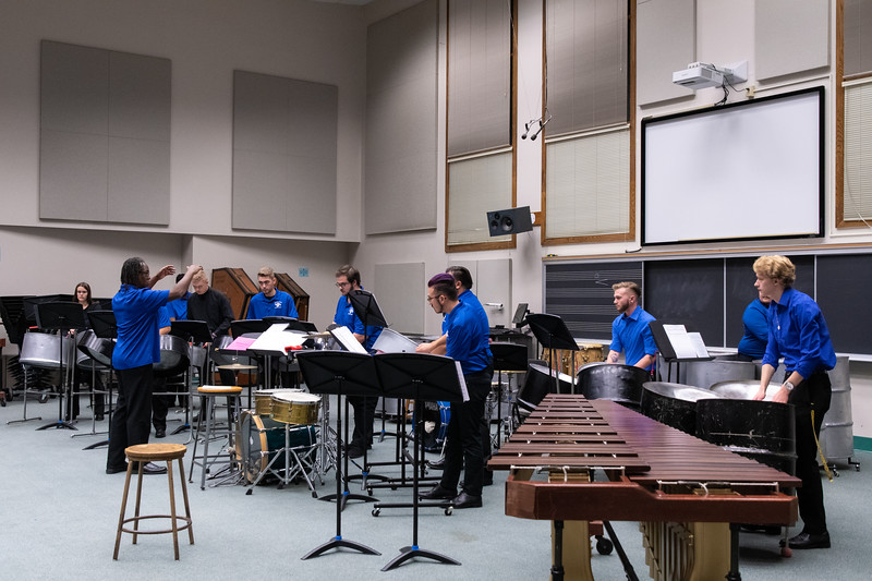 15 November 2019 Steel Drum Ensemble-5181.jpg