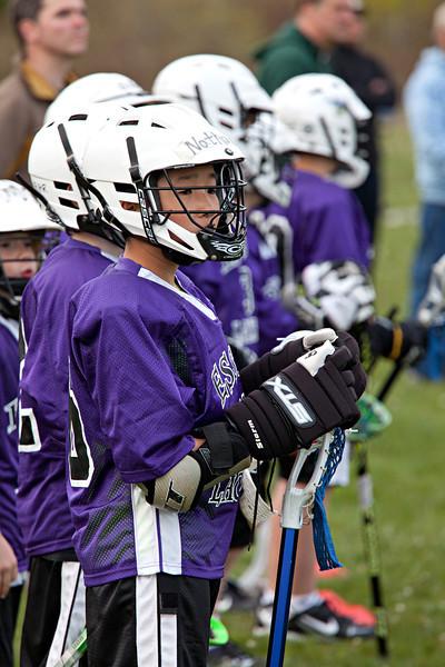 Essex Lacrosse-33.jpg