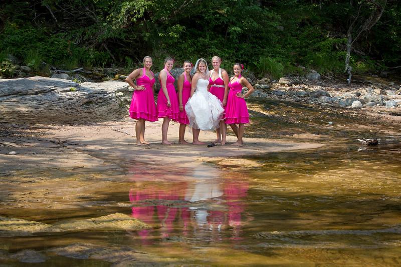 Tim and Sallie Wedding-0535.jpg