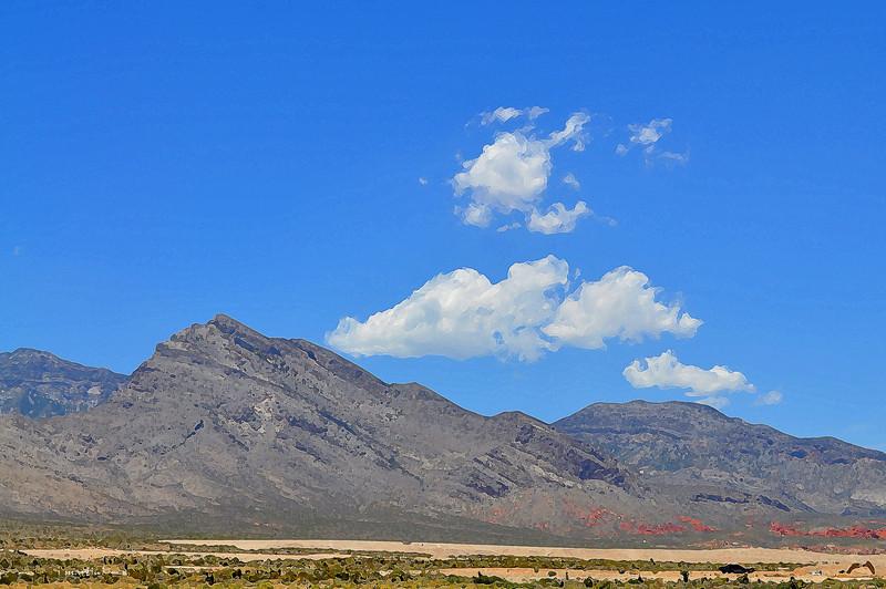 desert clouds 6-17-2011.jpg