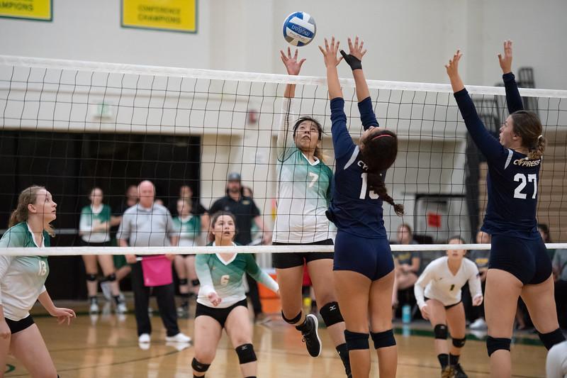 W-Volleyball-2018-10-03-6589.jpg