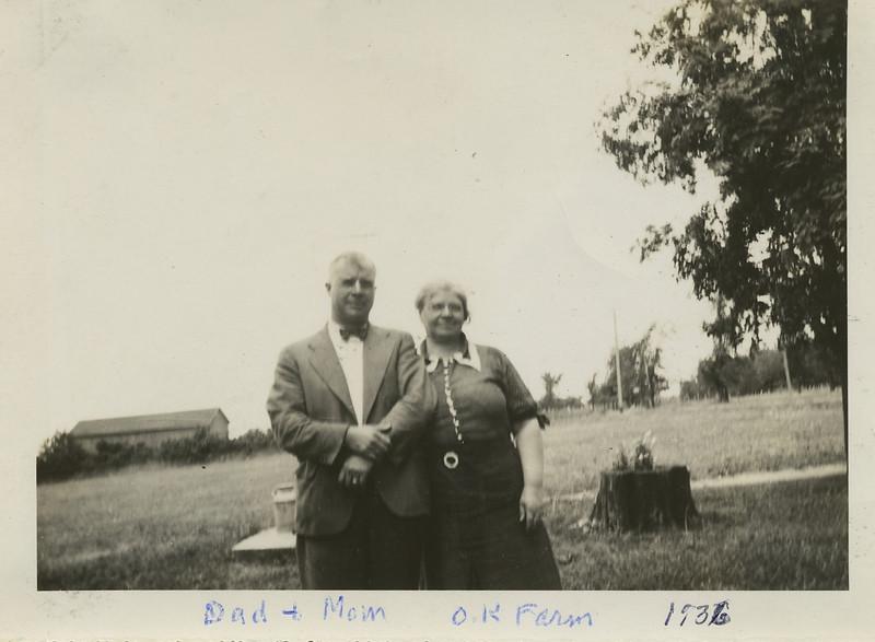Mom & Dad OK Farm 1936101.jpg