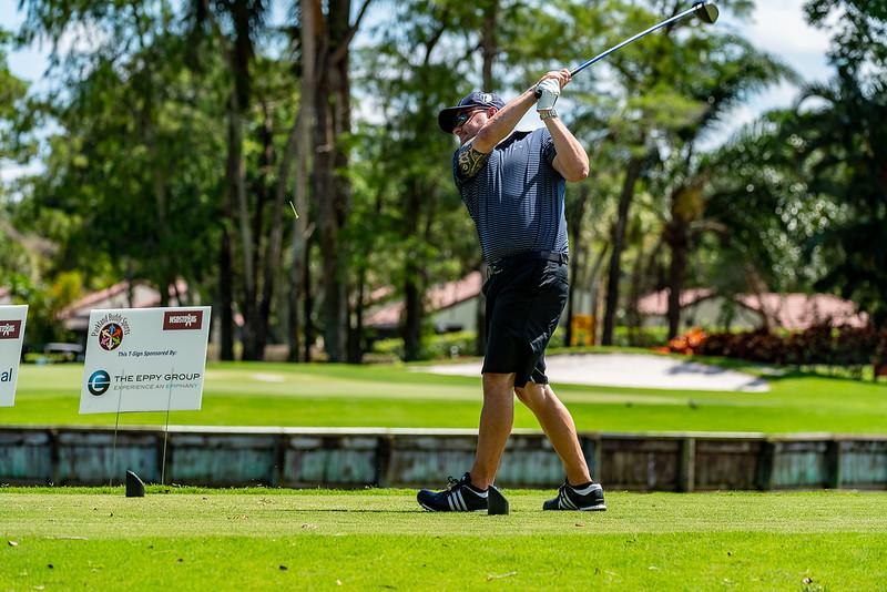 2019 PBS Golf Fundraiser -Ken (150 of 247).jpg