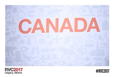Rendezvous Canada 2017