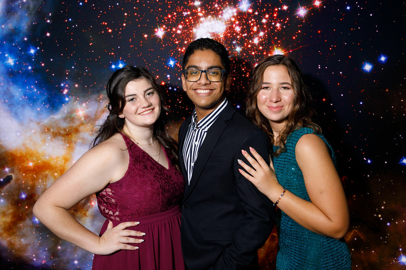 RCS-2020-Homecoming-Banquet-143-8181.jpg