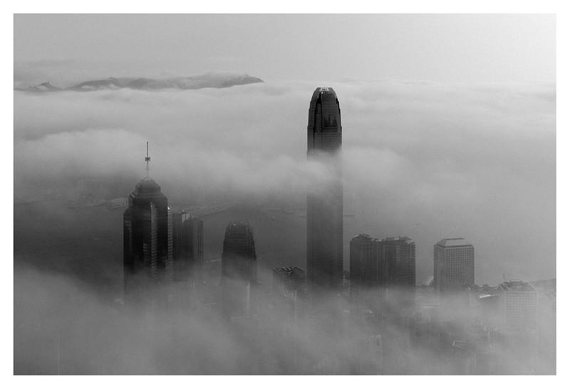 Fog Hong Kong2012_0047b.jpg