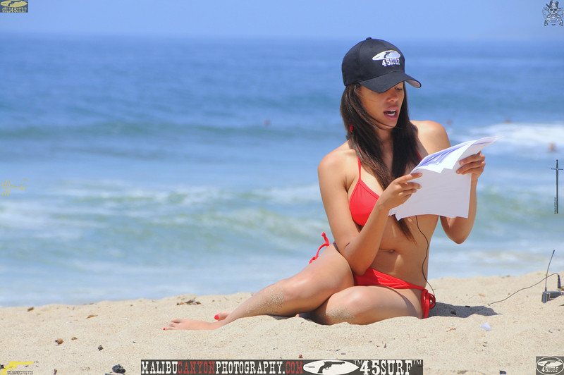 malibu zuma beautiful woman bikini model 1141.best.book...