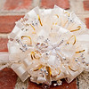 Artificial wedding bouquets - Pictures of artificial wedding bouquets : Artificial wedding bouquets - Photos sample of artificial wedding bouquets