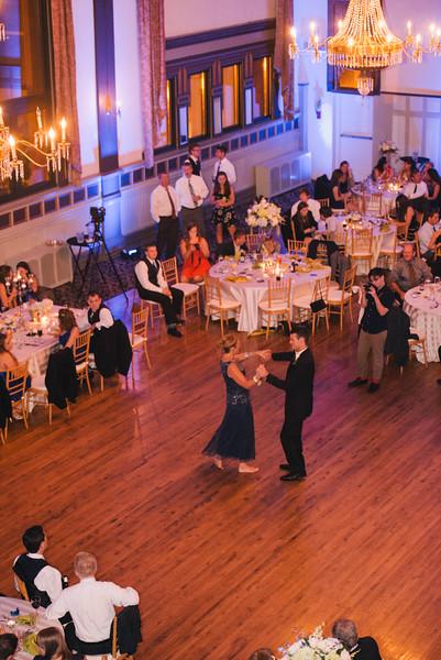 Nick & Shannon _ reception  (234).jpg