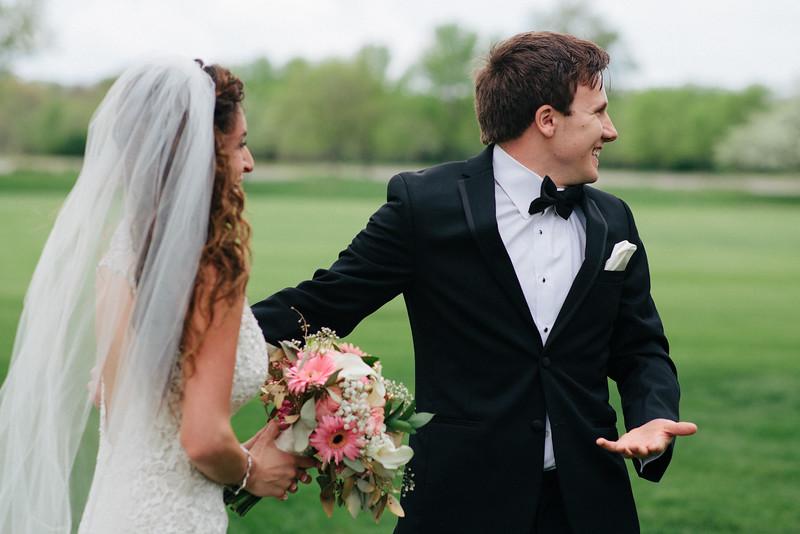 Le Cape Weddings_Jenifer + Aaron-169.jpg