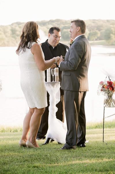 Mark & Jan Married _ (72).jpg