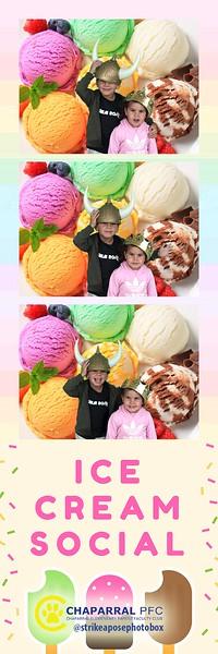 Chaparral_Ice_Cream_Social_2019_Prints_00015.jpg