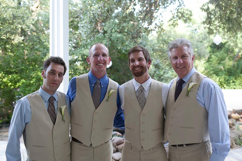 WeddingPhotos-1100.jpg
