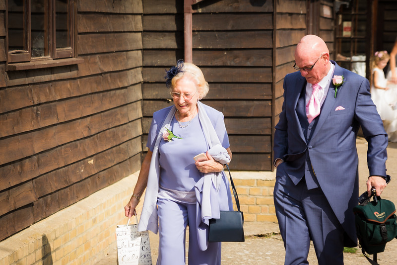 bensavellphotography_wedding_photos_scully_three_lakes (123 of 354).jpg