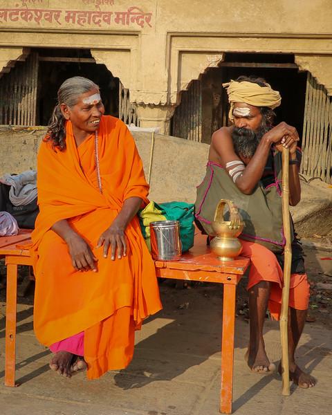 India-Varanasi-2019-0676.jpg