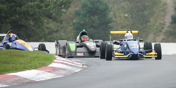 F Libre, F4, VARAC Classic L, F1200