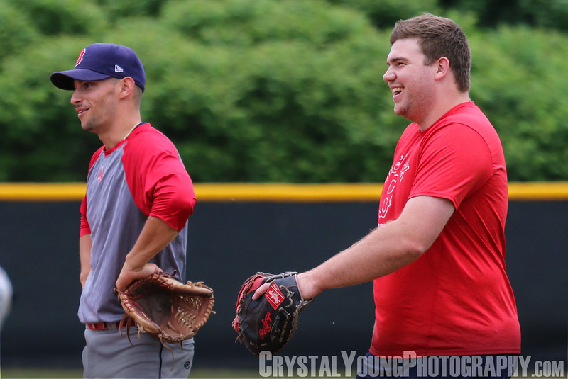 Brantford Red Sox-3369.jpg