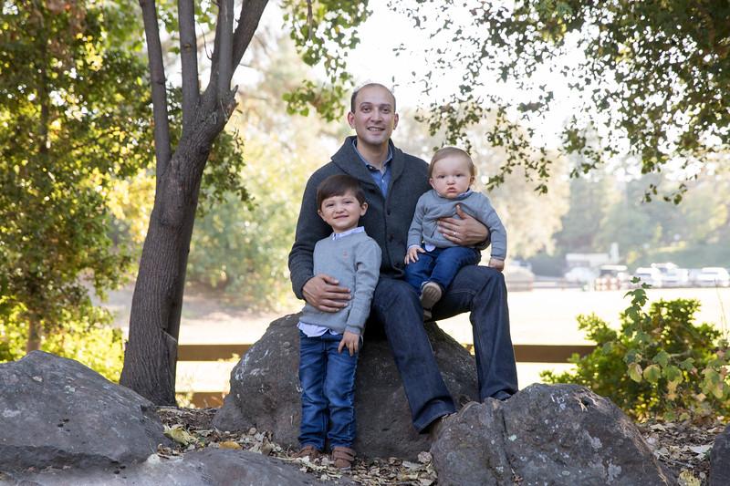 Pareenja Family-12.jpg