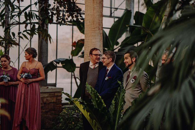 Wedding-0268.jpg