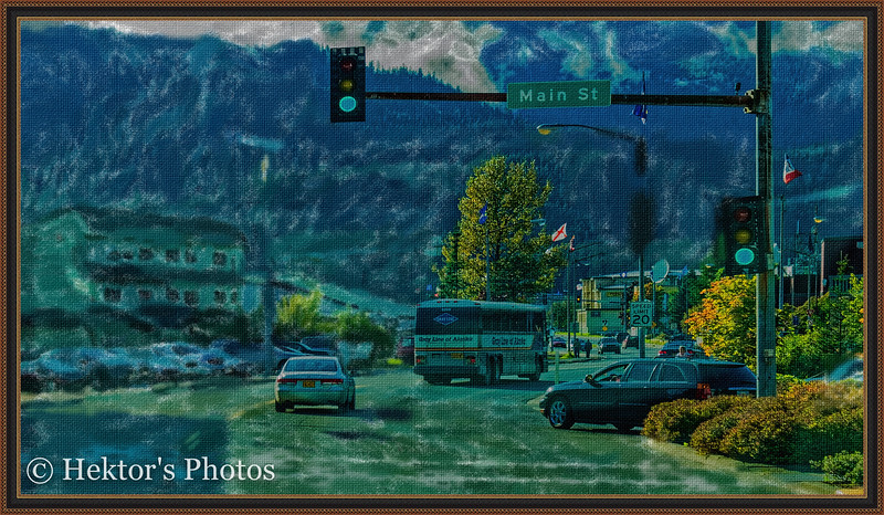 Juneau-10.jpg