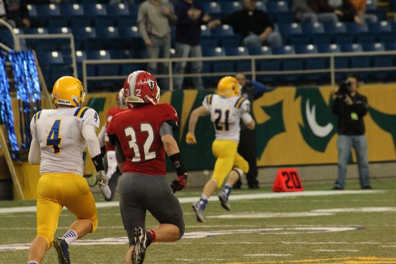 2015 Dakota Bowl 0436.JPG