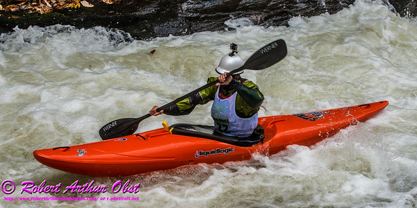2015 DEDICATED TO THE MEMORY OF TAYLOR HUNT (RIP) - 2014 NOV 1 Green River Narrows Extreme Whitewater Race IMAGES