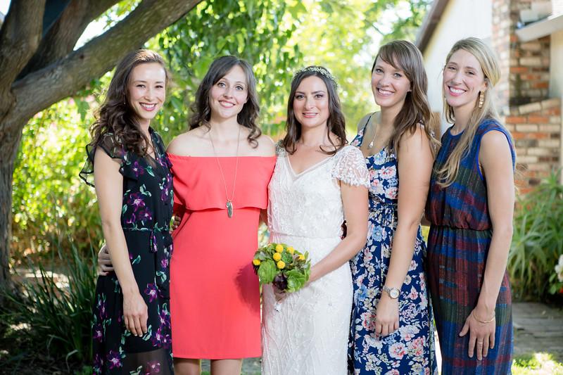 Darlington Wedding-230.jpg