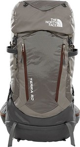 North Face Terra Travel Backpack