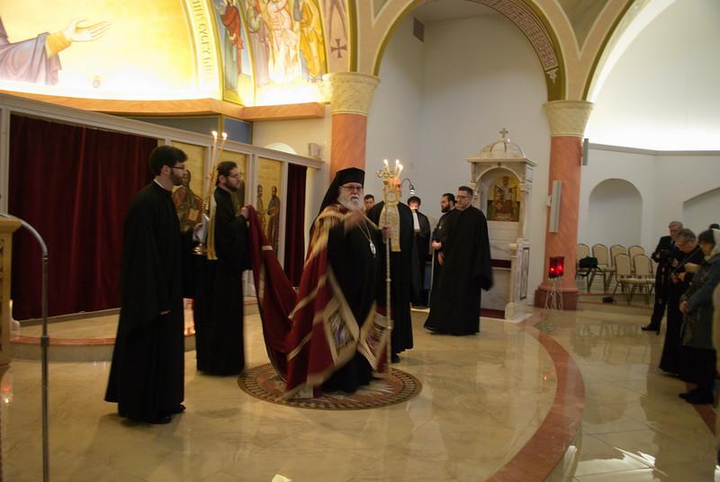 2019-02-18-Deacon-George-Athanasiou-Ordination_0007.jpg