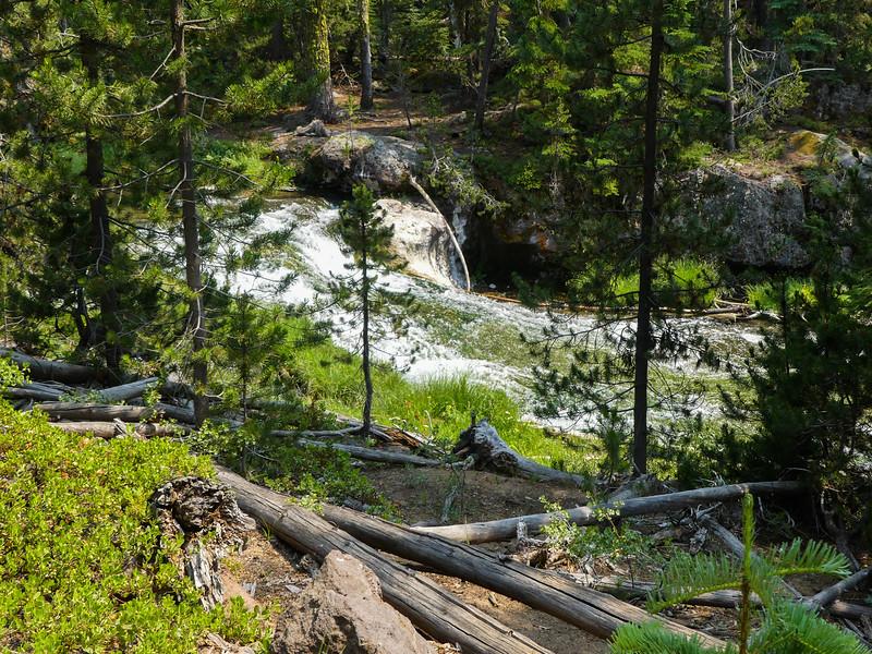 07-14-2021 Hiking Paulina Creek-44.jpg